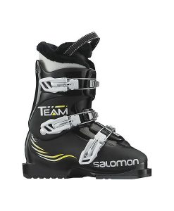 Salomon Team T3