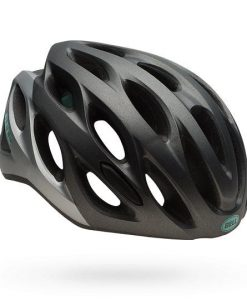 Bell Helmets Tempo MIPS