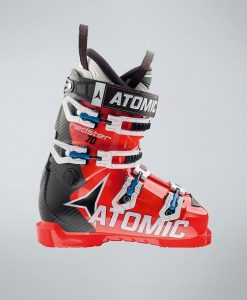 Atomic Redster FIS 70 Jr 15/16