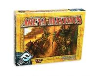 Fantasy Flight Games Arena Maximus