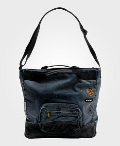 Bugaboo By Diesel Bag