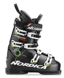 Nordica Dobermann GP 90