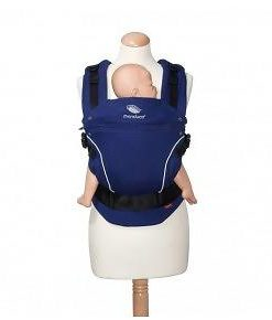 Manduca Baby Carriers
