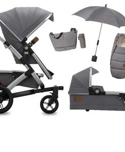 Joolz Geo (Travel System)