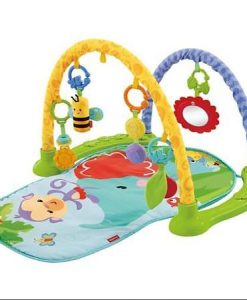Fisher-Price Rainforest Friends Musical