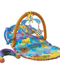 Lamaze Sit Up & See