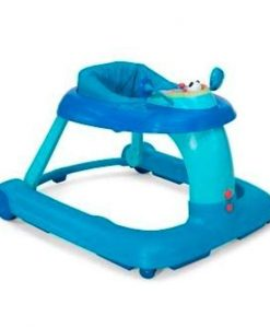 Chicco 1-2-3 Walker