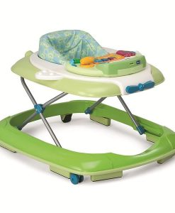 Chicco Space Baby Walker