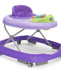 Chicco Rainbow Baby Walker