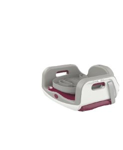 Chicco Up To 5 Booster Seat