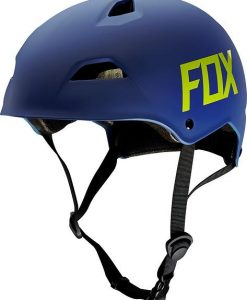 Fox Flight Hardshell