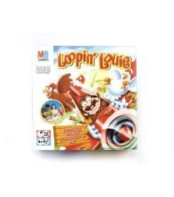 MB Games Looping Louie