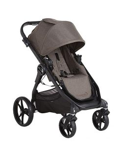 Baby Jogger City Premier (Sittvagn)