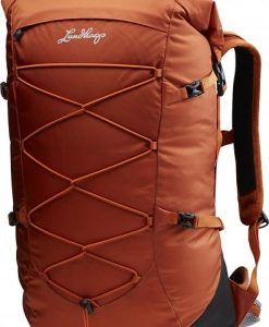 Lundhags Storma 28L