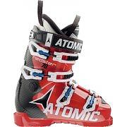 Atomic Redster FIS 70 Jr 16/17