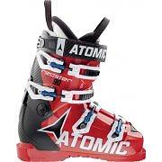 Atomic Redster FIS 90 Jr 16/17