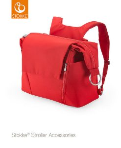 Stokke Changing Bag/Backpack