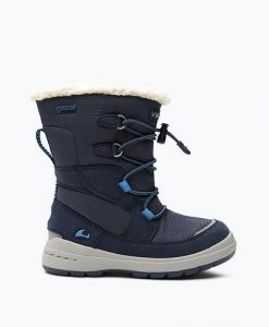 Viking Footwear Totak GTX (Unisex)