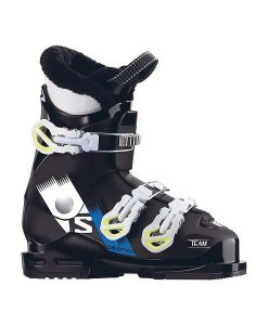 Salomon Team T3 Jr 16/17