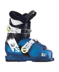 Salomon T2 RT Jr 16/17