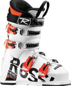 Rossignol Hero Jr 65 16/17