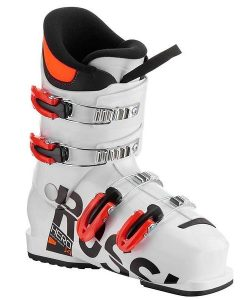Rossignol Hero J4 Jr 16/17