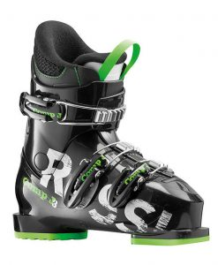 Rossignol Comp J3 Jr 16/17
