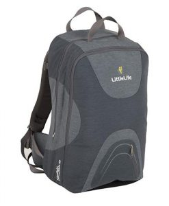 LittleLife Traveller Premium