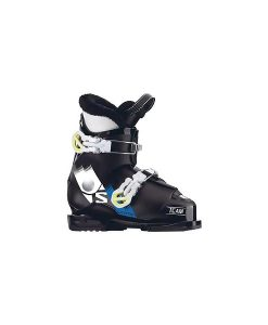 Salomon Team T2 Jr 16/17