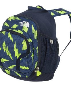 The North Face Youth Sprout