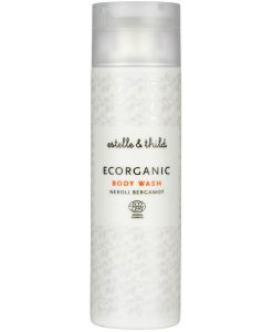 Estelle & Thild Body Wash 200ml