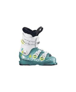 Salomon T3 RT Girly Jr 16/17