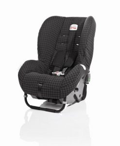 Britax Hi-Way