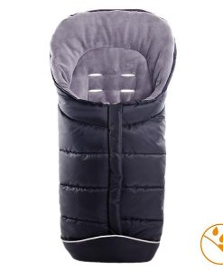 Diago Baby Thermo Multi Function