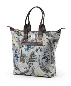 Elodie Details Forest Flora Diaper Bag