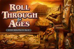 Gryphon Games Roll Through the Ages