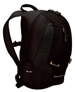 Black Diamond Bullet Pack 16L