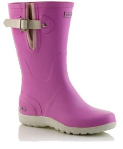 Viking Footwear Iris (Flicka)