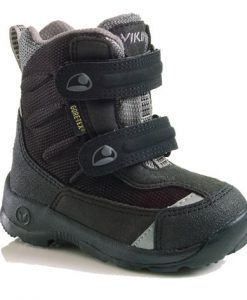Viking Footwear Play GTX (Unisex)