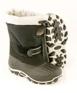 Powerboots Kids (Unisex)