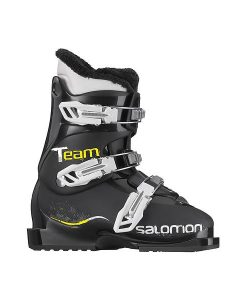 Salomon Team (22_26.5) Jr