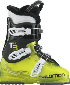 Salomon T3 RT Jr