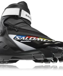 Salomon Skiathlon Jr 12/13