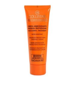 Collistar Max Protection Cream SPF50+ 100ml