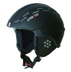 Casco Powder Jr