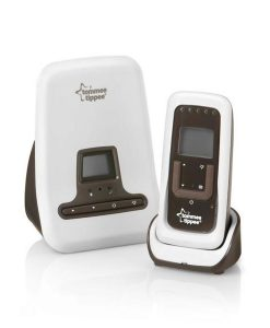 Tommee Tippee Closer To Nature Sound