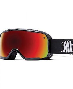 Smith Optics Grom OTG