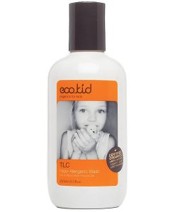 Eco.kid Hypo Allergenic Hair & Body Wash 225ml