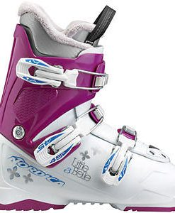 Nordica Little Belle 3 Jr 16/17