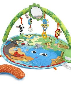 Little Tikes Sway 'n Play Gym